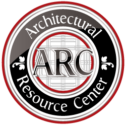 Architectural Resource Center - a veteran owned business