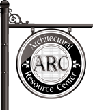 architectural resource center